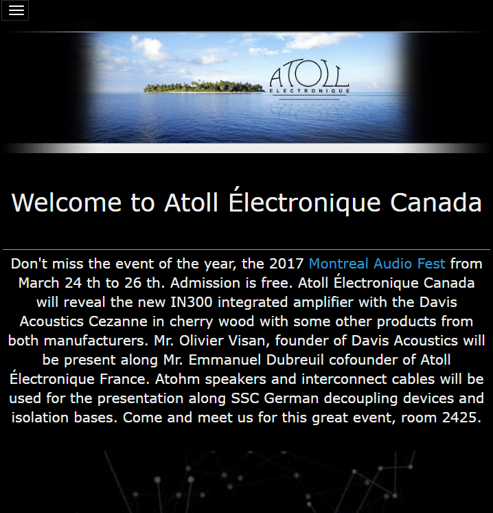 Atoll Électronique Canada – http___www.atoll-electronique.ca_mobile_header